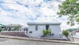Casa Residencial para aluguel, 3 quartos, 1 vaga, JARDIM SABARA - Porto Alegre/RS