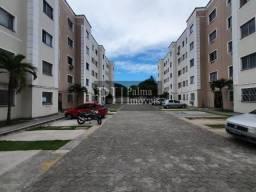 Apartamento de 2Q em Jardim Limoeiro - Financie até 100%