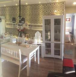 Apartamento à venda com 2 dormitórios em Vila formosa, São paulo cod:AP18860_MPV