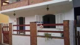 Casa 2 quartos condomínio em Itaipu