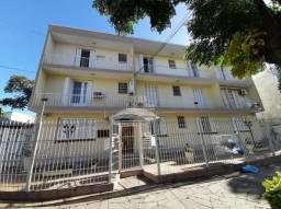 Apartamento para aluguel, 3 quartos, MENINO DEUS - Porto Alegre/RS