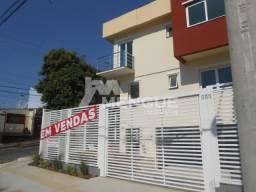 Casa à venda com 3 dormitórios em Vila ipiranga, Porto alegre cod:9513