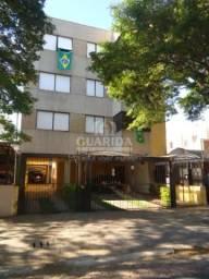 Apartamento para aluguel, 3 quartos, 1 suíte, 2 vagas, JARDIM BOTANICO - Porto Alegre/RS