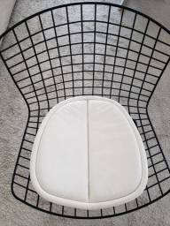 Cadeiras Bertoia