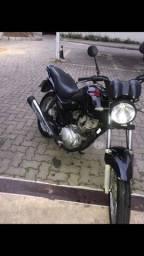 Moto 150 11/12