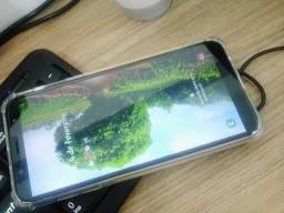 Samsung j8 Pra vender só hoje