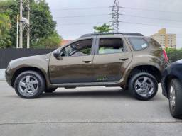 Duster 4x4