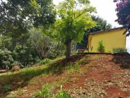 Chácara. 4.800 m2 em Cambui