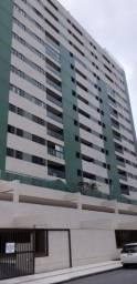 Apartamento à venda em Mangabeiras, 03 quartos, 80m2