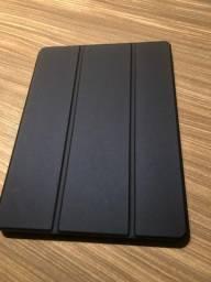 Capa ipad 7/8 geração 10.2 polegadas