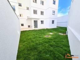 Área Privativa Nova - BH - B. Santa Amélia - 2 qts (1 Suíte) - 2 Vagas - Elevador