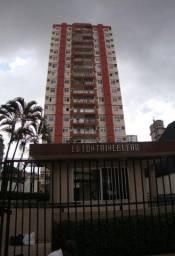 Título do anúncio: Apartamento no Ed. Fontainebleau - Fátima - Belém/PA
