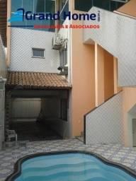 Casa 5 quartos em Praia de Itaparica