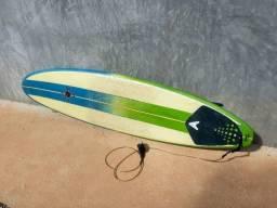 Prancha de surf FunBoard