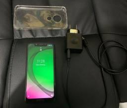 MOTO G6 PLAY - 32GB