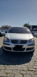 Título do anúncio: VW Polo Hatch 1.6 2008