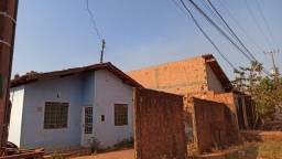Título do anúncio: Vende-se Casa no Parque Atalaia