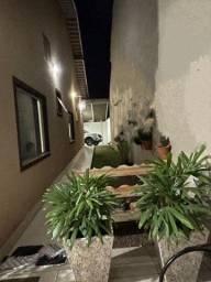 Título do anúncio: Casa 3 Quartos (1 Suite ) Setor Sitio Santa Luzia