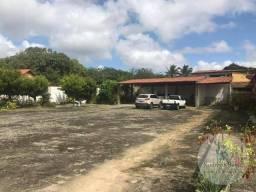 Título do anúncio: Casa com 3 dormitórios para alugar, 250 m² por R$ 6.000/mês - Timbu - Eusébio/CE