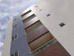 Apartamento nos Expedicionários,2quartos, varanda, elevador, academia, salão de festa, gás
