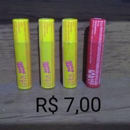 Produtos Avon a partir de R$ 7,00