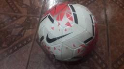 Bola de futebol da Nike original nova