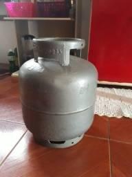 Casco gaz 13 kg