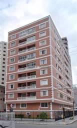 Título do anúncio: Apartamento de 3 dormitórios, sendo 1 suíte, na Tupi, em Praia Grande