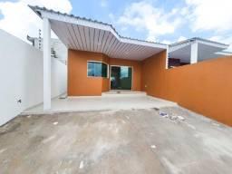 Casa próximo AV. Nathan Xavier