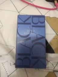 Avon black