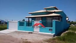 CAE(SP2005)Ótima Casa em São Pedro da Aldeia - Bosque da Lagoa!!!!!