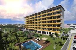 Apartamento em Burraquinho para Investimento,valor R$ 209.500