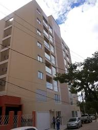 Apartamento em Resende RJ, Jardim Tropical 1 quarto