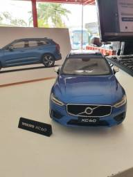 Título do anúncio: Miniatura Volvo xc60 r-design