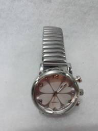 Título do anúncio: Relógio de pulso