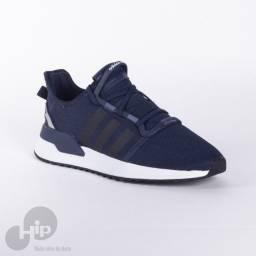 Título do anúncio: Adidas Ipath Run