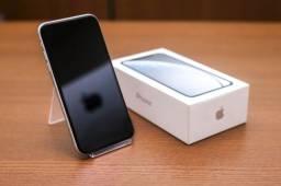 Título do anúncio: iPhone XR 64 GB Branco