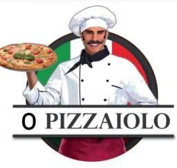Precisa-se de Pizzaiolo.
