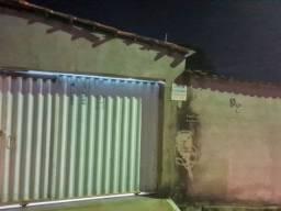 Título do anúncio: Casa em Pará de Minas