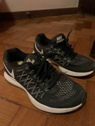 Tênis Nike 34/35