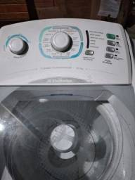 Electrolux 10 kg