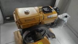 Motor estacionário Buffalo 18 HP