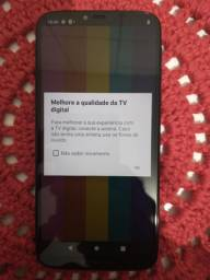 Motorola G7 Power 64Gb