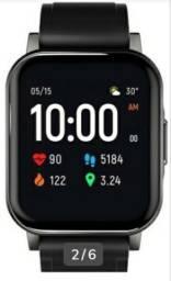 HAYLOU Ls02 - Lacrado - Xiaomi - Novo