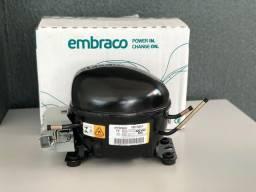 Compressor Embraco W11133678 R600a