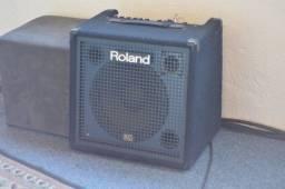Cubo Roland Kc 350