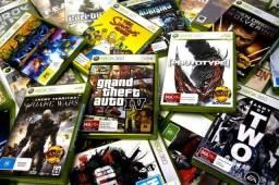 Jogos Para Xbox360