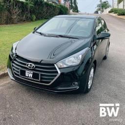 Título do anúncio: Hyundai HB20 COMFORT PLUS