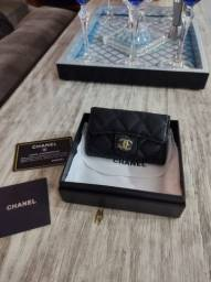 Porta Chaves Chanel