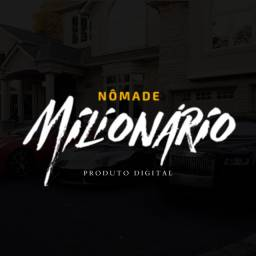 Nômade Milionário - Thiago Finch + UpSell + Close Friends